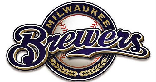 63% Chance That Milwaukee Brewers Making Playoffs